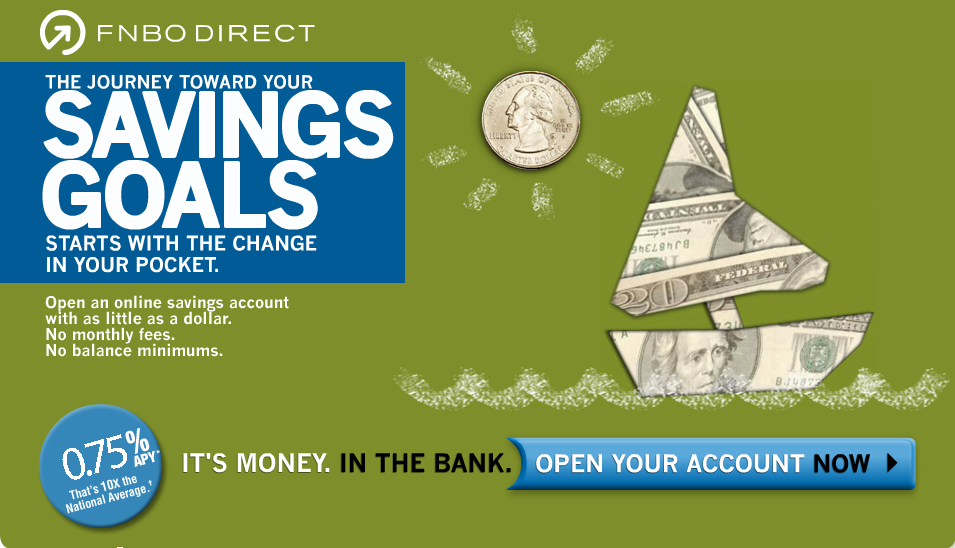 Fnbo Direct Online Savings Account  160% Apy Interest Rate. Ecommerce Solutions Comparison. Roofing Contractors Durham Nc. Definition Of Money Markets Hrc Credit Card. School Institute Of Art Chicago. Homeowners Insurance Milwaukee. How Long Does It Take To Get A Associates Degree. Veterinary Schools Online Server Cabinet Rack. Hyundai Dealership Charlotte Nc